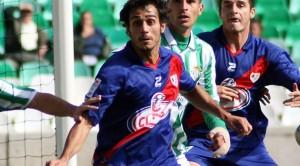 Alejandro Arribas (Sevilla FC)