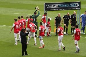 Arsenal_v_Chelsea_02_(7100409981)